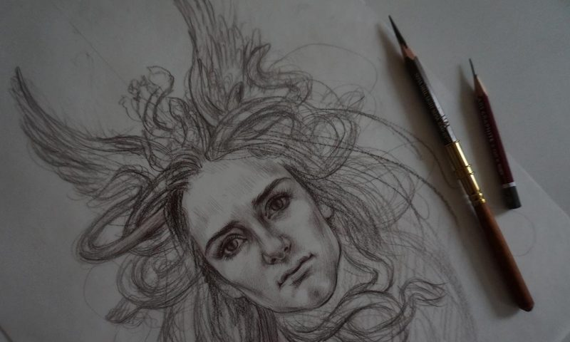 Clara-sketch2-1280-crop